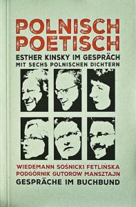 Polnisch Poetisch