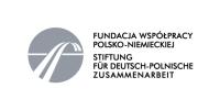 Stiftung deutsch-polnische Zusammenarbeit