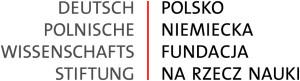 Deutsch-Polnische Wissenschaftsstiftung