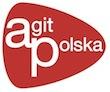 Agit Polska