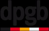 dpg-logo