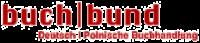 logo_buchbund