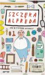 Szczęka Alfreda