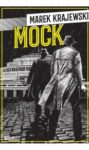 Marek Krajewski | Mock